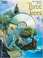 The Legend of the Three Trees [2001 TV…