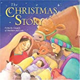 Not Available: The Christmas Story