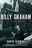 Aikman, David: Billy Graham: His Life and Influence: Audio Book on CD