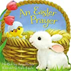 An Easter Prayer (Time to Pray (Tommy…