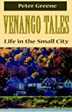 Greene, Peter: Venango Tales