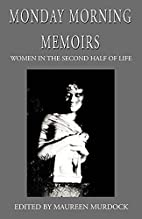 Monday Morning Memoirs: Women in the Second…