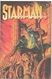 Robinson, James: Starman