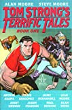 Moore, Alan: Tom Strong&#39;s Terrific Tales 1: Book One