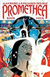 Moore, Alan: Promethea
