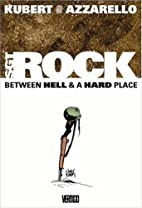 Sgt. Rock: Between Hell & a Hard Place by…