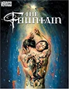 The Fountain (graphic novel) by Darren…