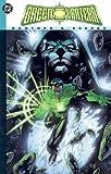 Winick, Judd: Green Lantern: Brother's Keeper