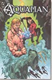 Veitch, Rick: Aquaman: The Waterbearer
