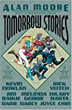 Moore, Alan: Tomorrow Stories 2