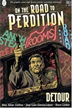 On the Road to Perdition: Detour by Max…