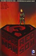 Superman: Red Son (TPB) by Mark Millar