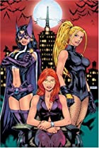 Birds of Prey: Of Like Minds by Gail Simone