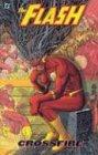 Geoff Johns: The Flash: Crossfire (Flash (DC Comics))