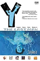 Y: The Last Man Vol. 4: Safeword by Brian K.…