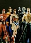 The World's Greatest Super-Heroes by Paul…