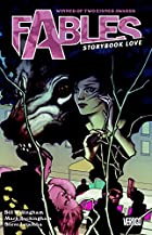 Fables Vol. 3: Storybook Love by B…