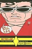 Baker, Kyle: Plastic Man: On the Lam