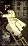 Wagner, Matt: Sandman Mystery Theatre (Book 2): The Face & the Brute