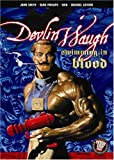 Smith, John: Devlin Waugh: Swimming In Blood