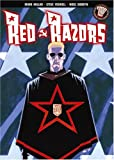 Millar, Mark: Red Razors