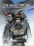 Bilal, Enki: Beast Trilogy, The: Chapters 1 & 2 - The Dormant Beast/December 32nd