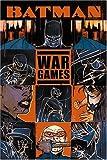 Ed Brubaker: Batman: War Games, Act One - Outbreak
