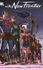 DC: The New Frontier, Vol. 2 by Darwyn Cooke