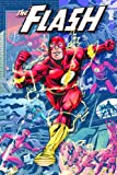 Johns, Geoff: The Flash