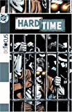 Gerber, Steve: Hard Time: 50 to Life