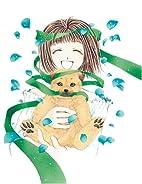 Land of the Blindfolded, Volume 5 by Sakura…