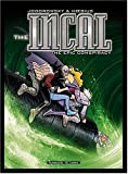 Alexandro Jodorowsky: The Incal: The Epic Conspiracy