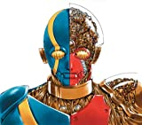 Shotaro, Ishinomori: Kikaider Code 02