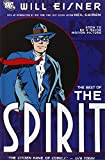 Eisner, Will: The Best of the Spirit