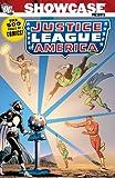 Gardner Fox: Showcase Presents: Justice League of America, Vol. 1