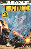 Kanigher, Bob: Haunted Tank