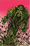Veitch, Rick: Swamp Thing: Spontaneous Generation