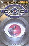 Winick, Judd: The Omac Project