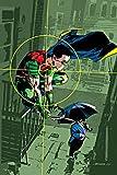 Willingham, Bill: Robin: To Kill a Bird