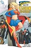 Various: Supergirl and the Legion of Super-heroes: Strange Visitor from Another Century