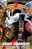 Grant Morrison: Seven Soldiers of Victory, Vol. 1