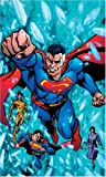 Joe Kelly, Marv Wolfman and Jeph Loeb: Superman Infinite Crisis