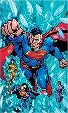 Superman: Infinite Crisis by Joe Kelly