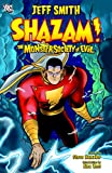 Various: Shazam!: The Greatest Stories Ever Told