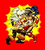 Pini, Wendy: Elfquest 14: The Grand Quest