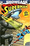 Various: Showcase Presents Superman 2