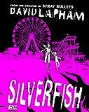 Lapham, David: Silverfish