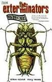 Oliver, Simon: The Exterminators Vol. 1: Bug Brothers