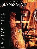 The Absolute Sandman, Vol. 2 by Neil Gaiman