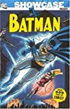 Fox, Gardner: Showcase Presents: Batman, Vol. 1